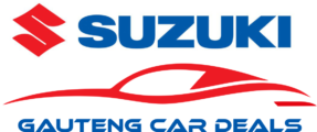 Gauteng Car Deals Logo
